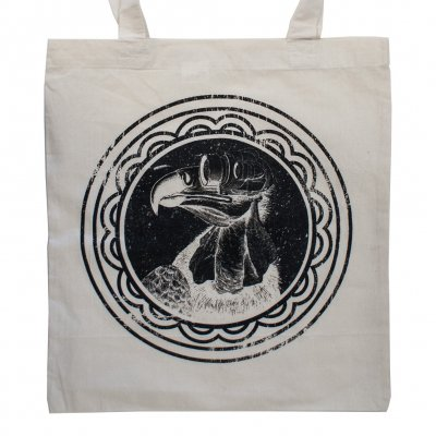 protest-the-hero - Volition | Tote Bag