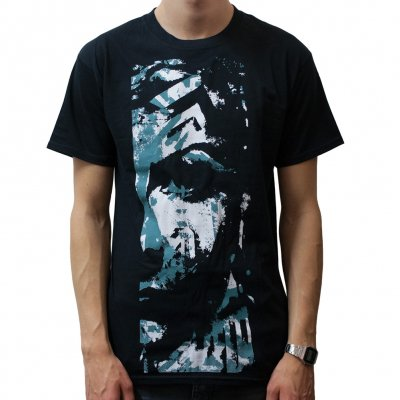 Blue In The Face | T-Shirt