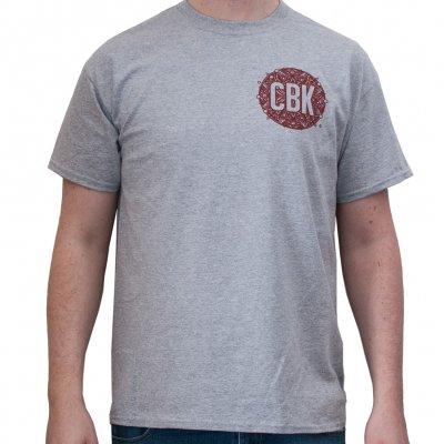 Comeback Kid - Mandala | T-Shirt
