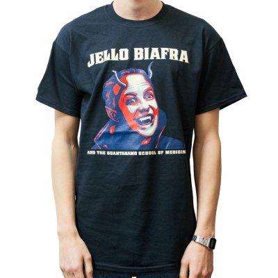 Jello Biafra - Vampire | T-Shirt