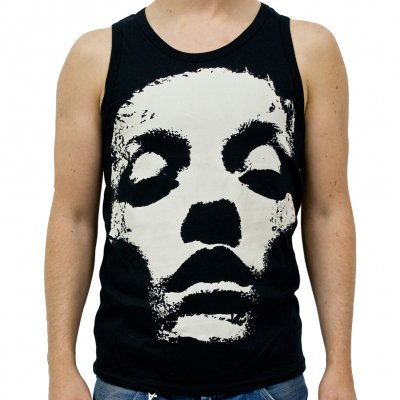 Jane Doe | Tank Top