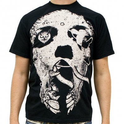 Converge - Tour Mash Up | T-Shirt