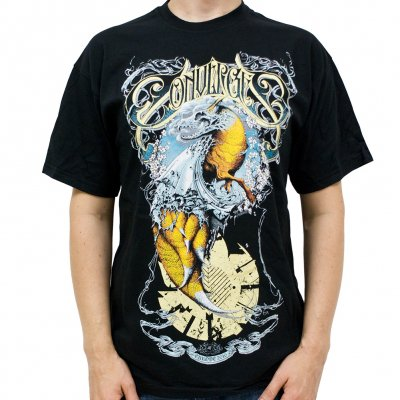 Horkey | T-Shirt