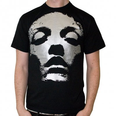 Jane Doe | T-Shirt