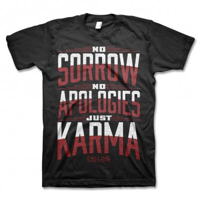 shop - Sorrow | T-Shirt