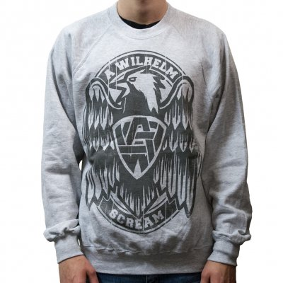 a-wilhelm-scream - Eagle | Sweatshirt