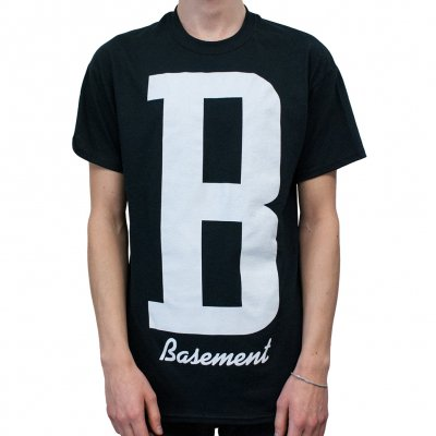 basement - B | T-Shirt
