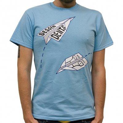 shop - Paperplanes | T-Shirt