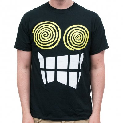 all - Allroy Face | T-Shirt