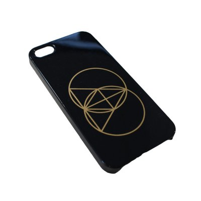 The Glitch Mob - Logo | Cellphone Case