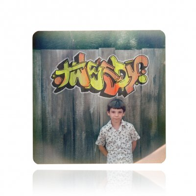 Jeff Tweedy - Sukierae | 2xCD