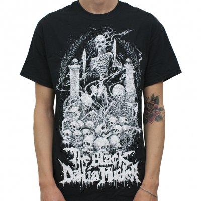 the-black-dahlia-murder - Coliseum | T-Shirt