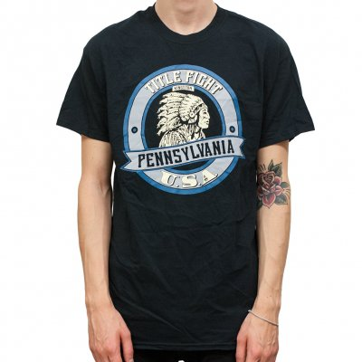 Title Fight - Indian | T-Shirt