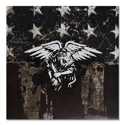 American Nightmare - Year One | CD