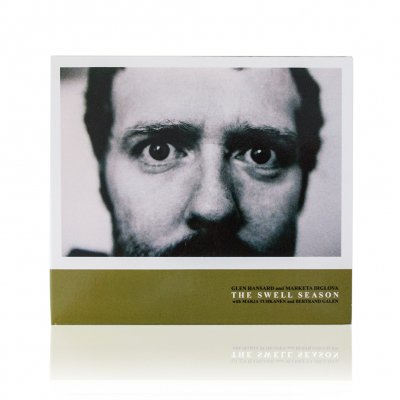 Marketa Irglova, Glen Hansard - The Swell Season | CD