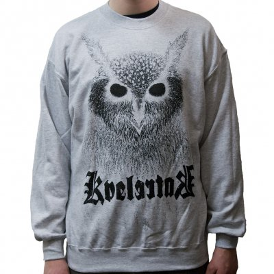 shop - Barlett Owl | Sweatshirt