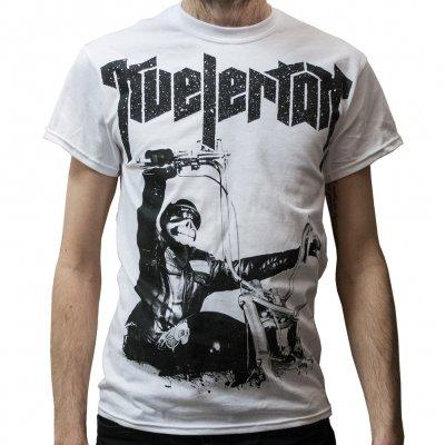 kvelertak - Doom Biker | T-Shirt