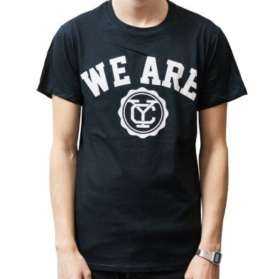 Yellowcard - Pride | T-Shirt