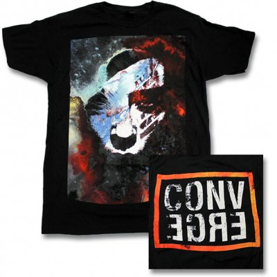 converge - Tender Abuse | T-Shirt