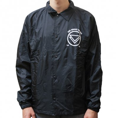 epitaph-records - Anchor | Windbreaker