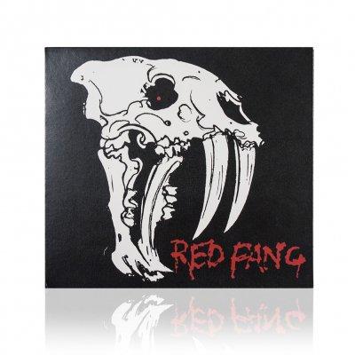 red-fang - Red Fang   CD