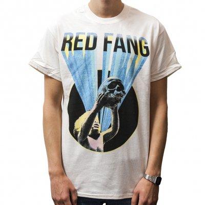 red-fang - Baby Skull | T-Shirt