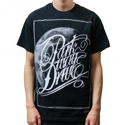 parkway-drive - Earth | T-Shirt