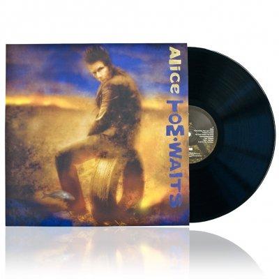 tom-waits - Alice | 180g Vinyl