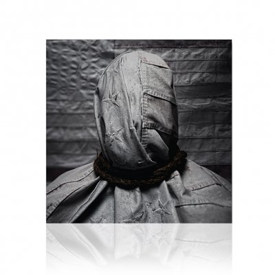 Letlive - The Blackest Beautiful | CD