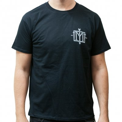 The Menzingers - M Logo | T-Shirt