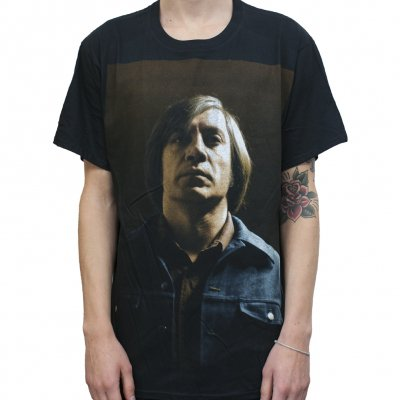 converge - Heads Or Tails | T-Shirt