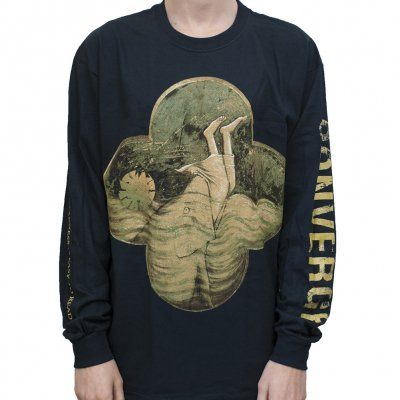 epitaph-records - The Deep | Longsleeve