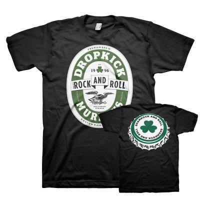 dropkick-murphys - Caps | T-Shirt