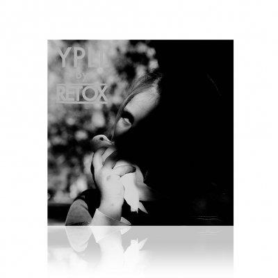 Retox - YPLL | CD