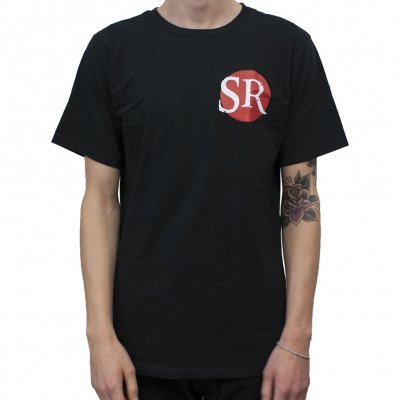 Sainthood Reps - Headswell | T-Shirt