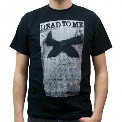 Dead To Me - Arms | T-Shirt