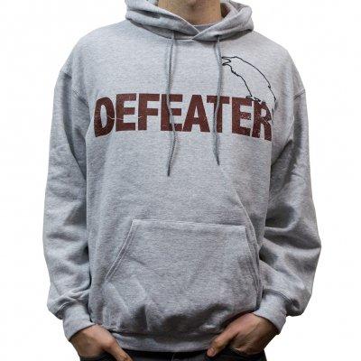 defeater - Bird | Hoodie