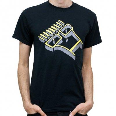 Descendents - Milo 3D | T-Shirt