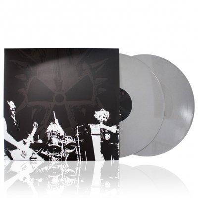 corrosion-of-conformity - IX | 2xGrey Vinyl