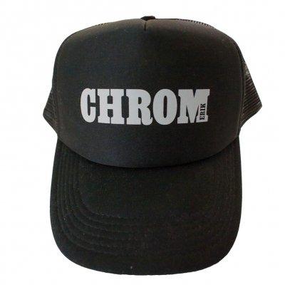 Erik Cohen - Chrom | Trucker Cap