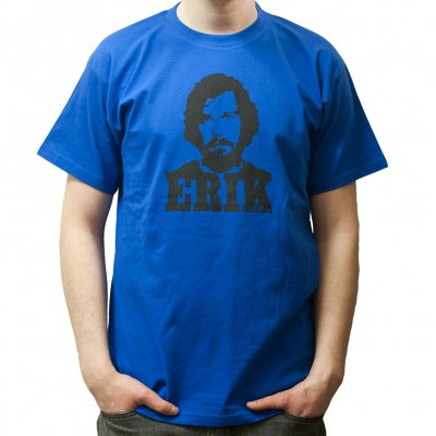 Erik Cohen - Head | T-Shirt