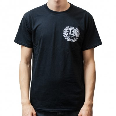 epitaph-records - Wreath | T-Shirt