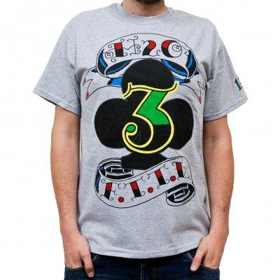 h2o - F.T.T.W. | T-Shirt