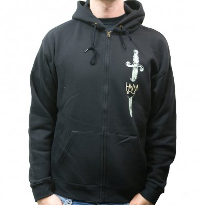 shop - Daggers | Zip-Hood