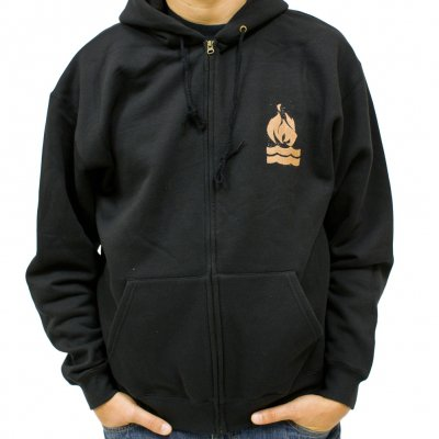 shop - Porch | Zip-Hood