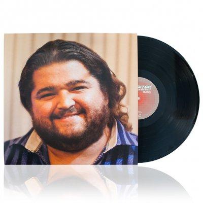 weezer - Hurley | Vinyl
