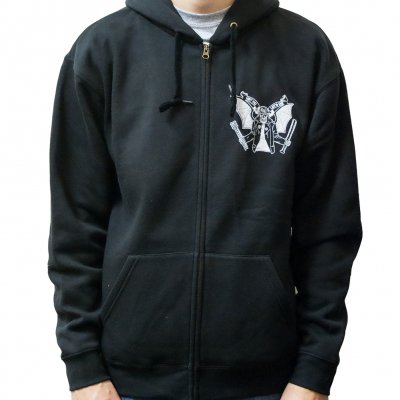 modern-life-is-war - Dead Ramones | Zip-Hood