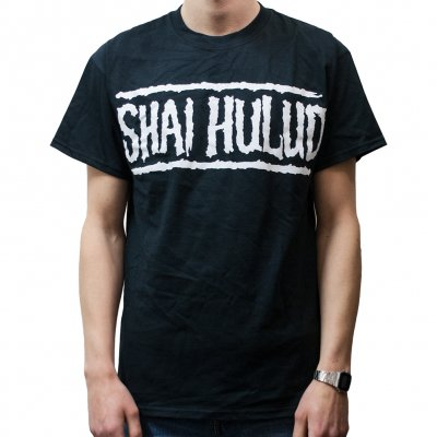 shai-hulud - Reach Beyond The Sun | T-Shirt