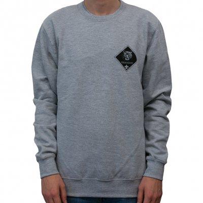 shop - Bear | Sweatshirt