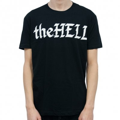the-hell - Southern Medicine | T-Shirt